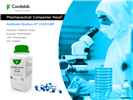 Antibiotic Medium Nº 10; Suitable for Pharmaceutical/Veterinary industries
